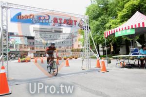終點-10:31-11:00(vivian):START,自行車系列,388,片,15柬安全12,限好心情,每一天