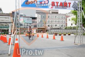 終點-10:31-11:00(vivian):PRSTART,自行車系列,yol,行車安全行,陽好心情