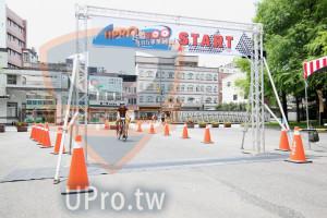 終點-10:31-11:00(vivian):自行車系列