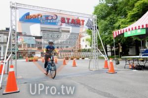 終點-10:31-11:00(vivian):START,自行車系列,片,超酒,每一天,6)
