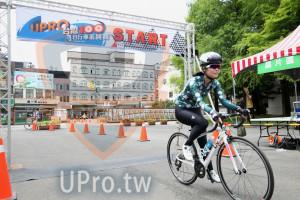終點-10:31-11:00(vivian):PR START,自行車系列,毎一天便利商店,al