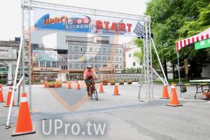 終點-10:31-11:00(vivian):PR START,自行車系列,行車安全