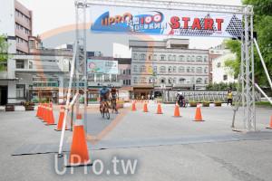 終點-10:31-11:00(vivian):SART,蹔,自行車系5