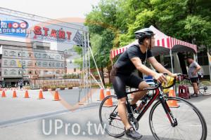 終點-10:31-11:00(vivian):TART,自行車系列