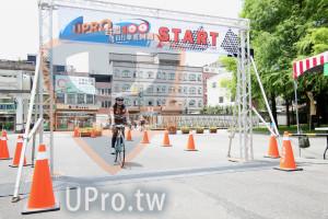 終點-10:31-11:00(vivian):PRO,START,自行車系列,,行 全行,超商,5迢谑
