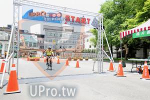 終點-11:31-12:00(vivian):START,自行車系列,行ギ安全行