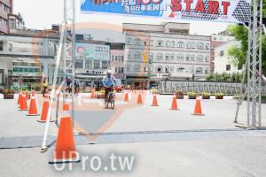 終點-11:31-12:00(vivian):自行車系列,好心情,每一天便利