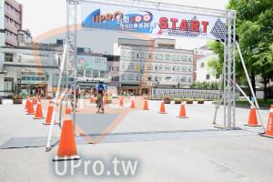終點-11:31-12:00(vivian):自行車系列,每一天!