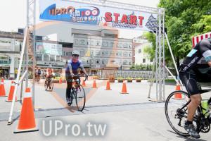 終點-11:31-12:00(vivian):PRO START,自行車系列,行車安全汀,贗賜好心情,每一天便利,超商