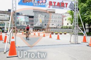 終點-11:31-12:00(vivian):START,自行車系列,ingen;,行車安全行,每一天便利商店