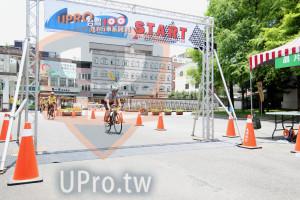 終點-11:31-12:00(vivian):START,自行車系列,片,每一天