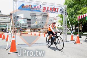 終點-11:31-12:00(vivian):TART,自行車系列,暑好心情