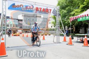終點-11:31-12:00(vivian):GAZ START,PRQ,自行車系列,輩揚好心眚,晶片區,6),玩