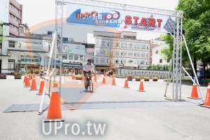 終點-11:31-12:00(vivian):START,自行車系列,每一天