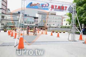 終點-11:31-12:00(vivian):TART,自行車系列,屯安全行
