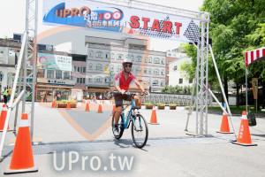終點-11:31-12:00(vivian):START,自行車系列,行車安全行,OR好心情,s:01:0