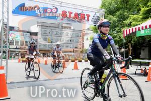 終點-11:31-12:00(vivian):START,自行車系列,片,行晰安全行,僑陽好心愐,迢蓓
