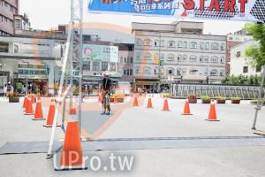 終點-11:31-12:00(vivian):TART,自行車系列,行車安全行,品多家超商,每一天