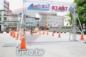 終點-11:31-12:00(vivian):START,自行車