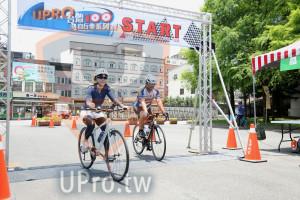 終點-11:31-12:00(vivian):START,自行車系列,行車安全行,酉陽好心情