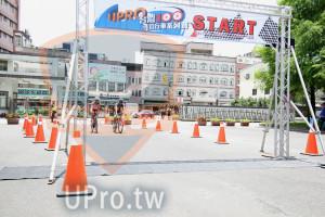 終點-11:31-12:00(vivian):Pr,O START,自行車系列,●,行束安全