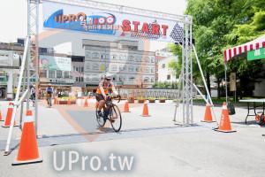 終點-11:31-12:00(vivian):START,自行車系列,12単双全行