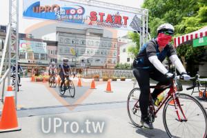 終點-11:31-12:00(vivian):START,自行車系列,b)