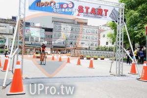 終點-11:31-12:00(vivian):RTART,自行車系列,行圭安全行,二,蘭陽好心,每一天便利痿店