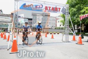 終點-11:31-12:00(vivian):START,自行車系列1,行車安全行,BIKE