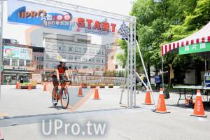 終點-11:31-12:00(vivian):START,自行車系列,行車安全行,1',生,玩