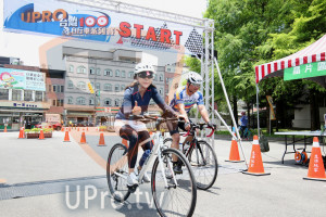 終點-11:31-12:00(vivian):START,自行車系列,100,晶片區,蘭陽好心情,BIK,生,玩