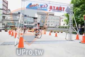 終點-11:31-12:00(vivian):START,lP