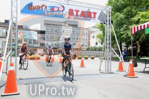 終點-11:31-12:00(vivian):RTART,(,自行車系列,行中安全行,蘭陽好心劣,SC4..maar.,AT