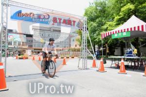 終點-11:31-12:00(vivian):PRQ,生活玩家,自行車系列,片