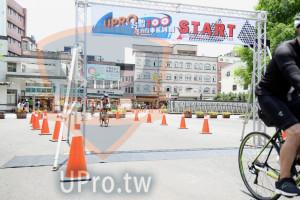 終點-11:31-12:00(vivian):START,自行車系列,ti