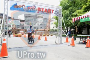 終點-11:31-12:00(vivian):PRQ,自行車系列,片,6),玩