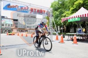 終點-11:31-12:00(vivian):START,自行車系列,晶片區,行車安全行,蘭陽好心情