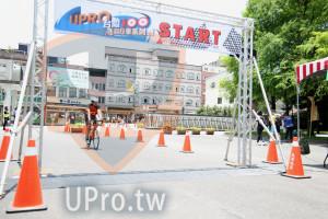 終點-11:31-12:00(vivian):PRQ,START,自行車系列,行束寂全行,朢纓好心慣,每一天便利商店