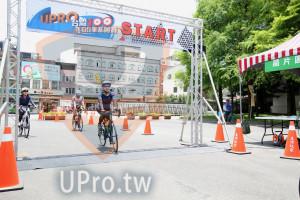 終點-11:31-12:00(vivian):START,自行車系列,片,曰,行車安全行,,,玩,家
