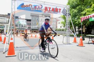 終點-11:31-12:00(vivian):START,-自行車系列