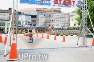 終點-11:31-12:00(vivian):TART,自行車系,行車安全行,蘭陽好 し情,每一天使11商店
