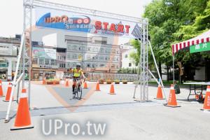 終點-11:31-12:00(vivian):START,自行車系列,片,行或安室行,好心情,b)