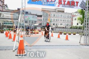 終點-11:31-12:00(vivian):TART,自行車系列,nger品行車安全行,好心情