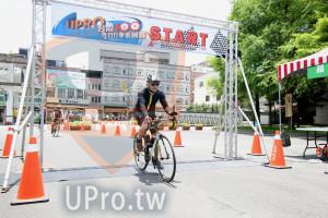 終點-11:31-12:00(vivian):RSTART,車安全
