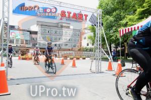 終點-11:31-12:00(vivian):akS TART,自行車系列,行車安全行,蘭與好心诱,每一天便判商店