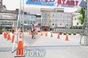 終點-11:31-12:00(vivian):START,自行車系列,行車安全行,陽好心情,每一天便利