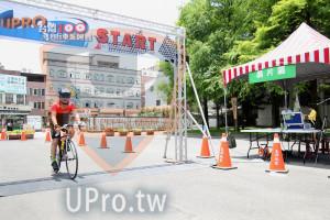 終點-11:31-12:00(vivian):I2R START,(,自行車系列,片,行車安全行,-大便和1 店,리 ',6),玩