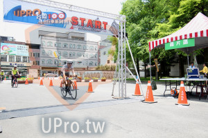 終點-11:31-12:00(vivian):TART,自行車系列,片,行屯安全行,玩