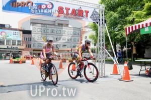 終點-11:31-12:00(vivian):START,自行車系,行車安全行,:,藺陽好心恬,毎一天便利角店