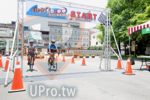 終點-11:31-12:00(vivian):START,AL自行車系列,193,周潇好.in